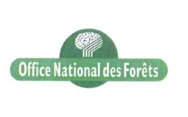 L'ONF et la gestion des Fôrets